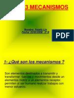presentacin-tema-4-tecnologa-1205395961970363-3.ppt