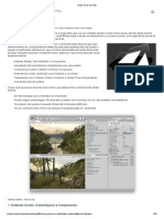 Visão Geral do Unity.pdf