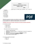 Cálculo_Trabalho parte 1