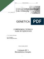 1120253529.GENETICA Coloqui 1 y 2