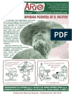 Revista Sumario No. 114