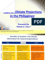 Module 4_Climate Change 2