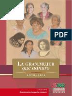 8 la gran mujer que admiro baja.pdf