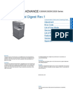 driver canon irc3200n