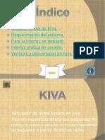 EXPO KIVA