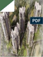Pioneer Presidia Luxury Projects from Pioneer