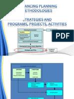 Module 8_DRR CCA Mainstreaming 3