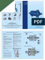 multistagecurved.pdf