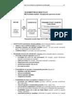 evaluare-riscuri_19-21