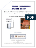 National student design competition.pdf