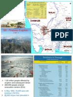 1 Pinatubo Flooding