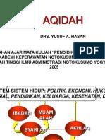 T4-AQIDAH
