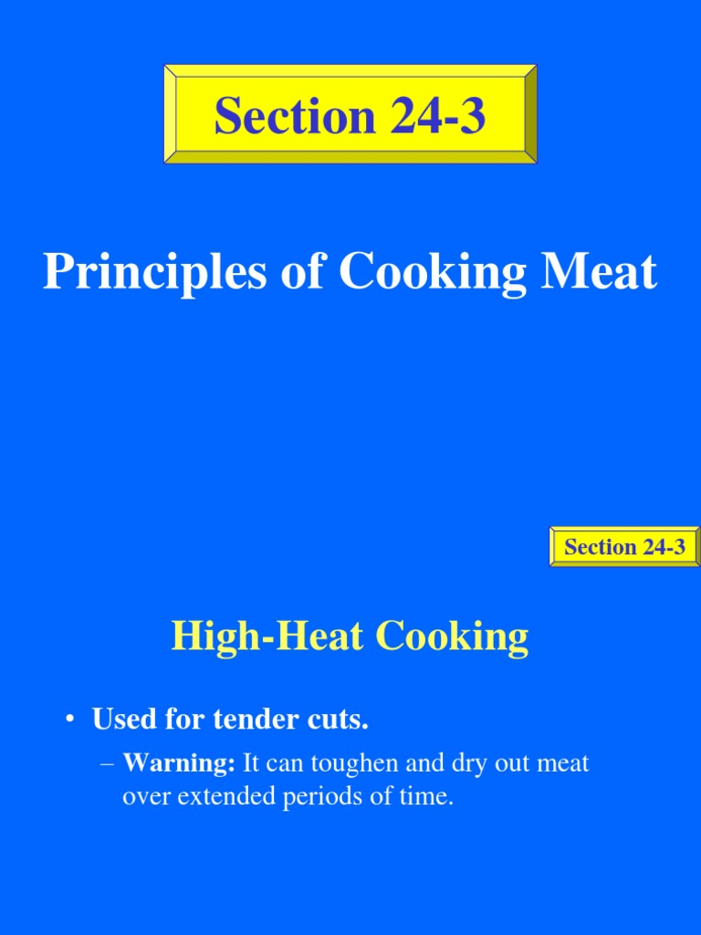 Cooking meat roasting grilling thecheapjerseys Choice Image