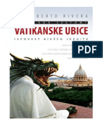 albertoromerorivera-vatikanske_ubice