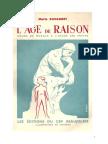 Morale L'Age de Raison CP-CE1-CE2 Marie RAVAUDET (Scan)