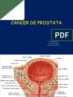 Cancer de Prostata I-soler