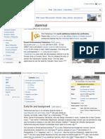 En Wikipedia Org Wiki D K Pattammal