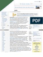 En Wikipedia Org Wiki Kalaripayattu