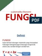 2-Fungsi-dan-Fungsi-Linier