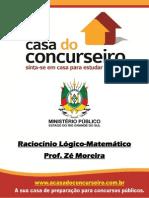 Apostila Mpe - Ze Moreira