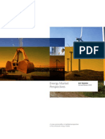 Edf Trading PDF Version of 2010 Annual Review Dokga