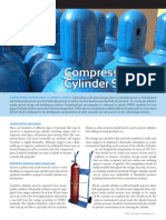 Compressed Gas Cylinders Safety-Jerome Spear
