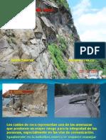 Estructura de Rocas1