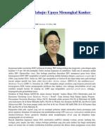 Disertasi-Pudji-Rahaju-Upaya-Menangkal-Kanker-Nasofaring-8935-id.pdf