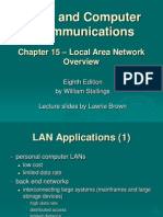 10-LANOverview_2