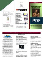 ProgramaIIIFestivalAtlántico_Triptico2