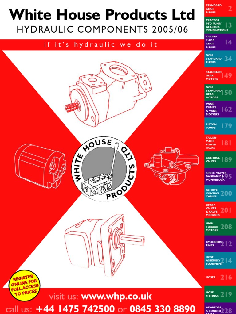 2225 Whp 05 06 Catalogue2 Technology Computing And Information View Schematic Gear Box R60 Installation On Industrial Gearbox 1 2