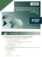 Guía_incentivos_fiscales_reforma_IVA