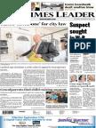 Times Leader 09-14-2013
