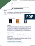 Solar Power Calculations.pdf