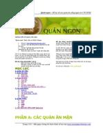 Mon NGon SAI GON.pdf