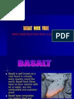 Basalt Fiber.ppt