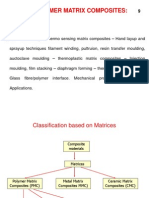 polymer matrix composites.ppt