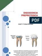 endodoncia_preprotesica