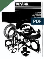 KEVLAR.pdf