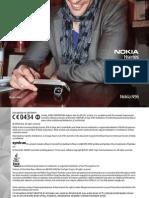 Nokia_N96-1_UG_en