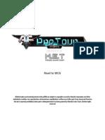 AF ProTour Mechanics Final