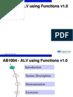 ad_alv