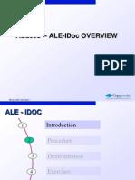 ale_idoc