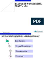 data_dictionary