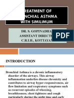 bronchial-asthma-similimum.pdf