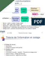 Codage-FC2