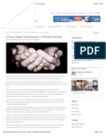 Como Pagar Corretamente o Subsídio Pastoral | Programas para Igrejas.pdf