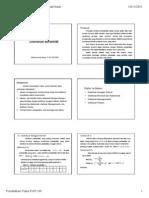 Microsoft PowerPoint - Distribusi Binomial.ppt [Compatibility Mode]