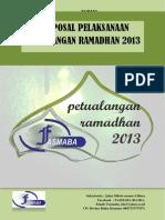 petram 2013