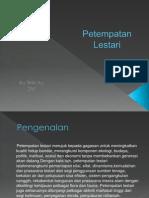 Geografi F2